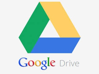 Google_G_DRIVE_15GB_SPACE