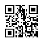 iSensor_QR_Code